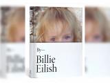 Hachette publiera le premier livre de Billie Eilish en mai 2021