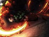 35 milliards de yens au box-office japonais pour le film Demon Slayer