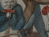 Exposition : les origines populaires de la BD à découvrir au musée de l'Image