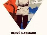 Le Prix Jean Sainteny 2020 est remis à Hervé Gaymard