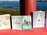 Mon Autre France, l'éditeur dédié à l'archipel de Saint-Pierre et Miquelon