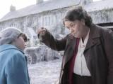 Beatrix Potter, à l'origine de la passion de Roald Dahl pour l'écriture