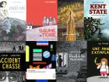 Angoulême : 8 titres dans la sélection duPrix du Public France Télévisions