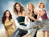 Sex and the City : une nouvelle aventure pour Carrie Bradshaw