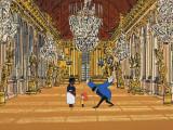 La Vie de Château, une délicate rencontre en roman et au cinéma