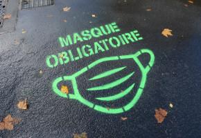 La chaîne du livre face à la crise sanitaire, dans neuf régions françaises