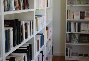 """Librairie, auteurs, éditeurs, dépôt légal : une loi pour """"améliorer l'économie du livre"""""""