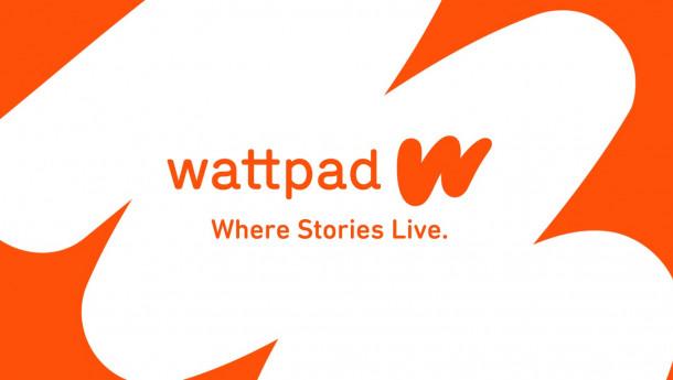 Wattpad, roi de la fan-fiction, en vente : 500 millions $ de ticket d'entrée