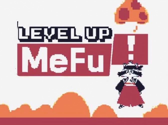 MeFu : première association d'auteurs de BD professionnels en Italie