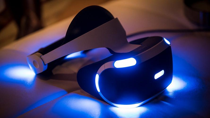 Redonner vie aux histoires d'antan : la réalité virtuelle s'installe en bibliothèques