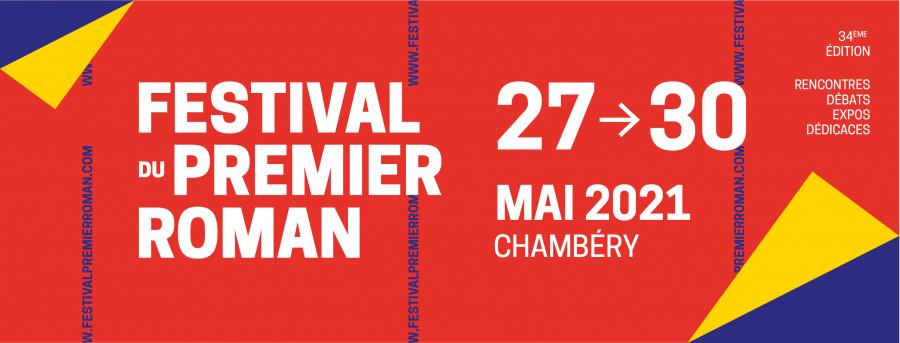 À Chambery, le festival du Premier roman affûte armes et livres