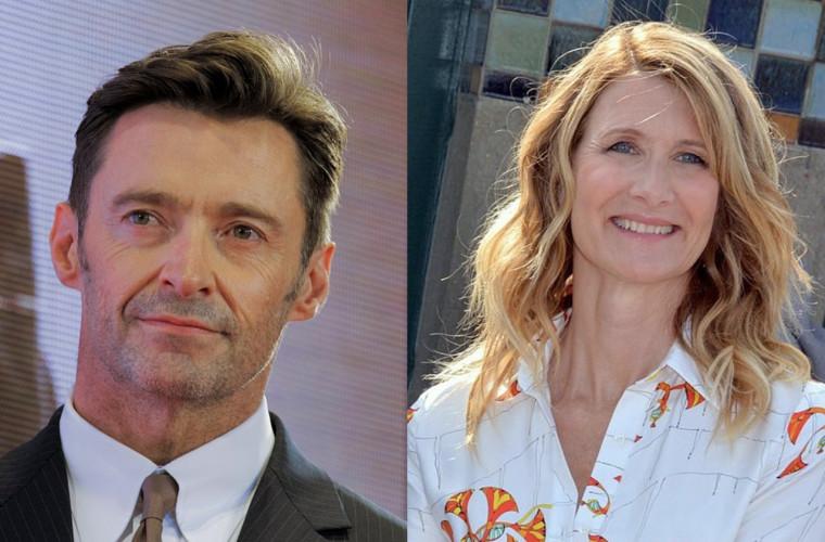 Après The Father, Florian Zeller adaptera sa pièce The Son avec Laura Dern et Hugh Jackman