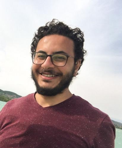 Égypte : un chercheur détenu pour son travail sur les droits des femmes
