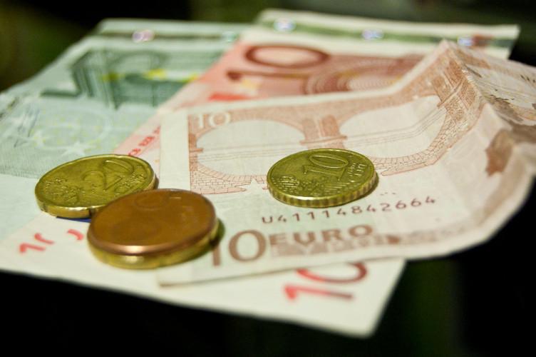 Nouvelle-Aquitaine : 390.500 € aux libraires et éditeurs