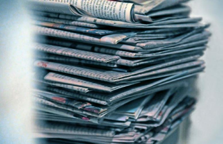 Un algorithme pour déceler des personnalités notables dans la presse ancienne