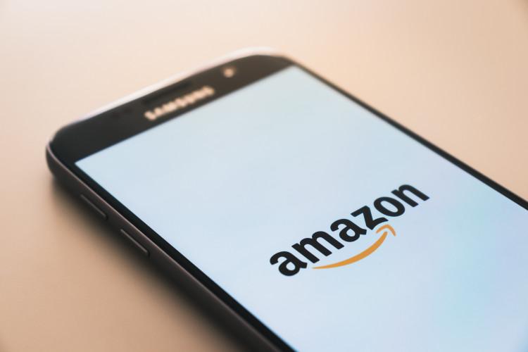 Alabama : Amazon débarrassé d'une menace syndicale historique