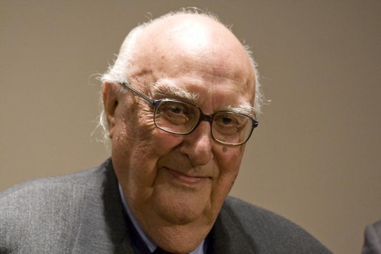 L'Italie se dote d'un Prix Andrea Camilleri, pour promouvoir lecture et écriture