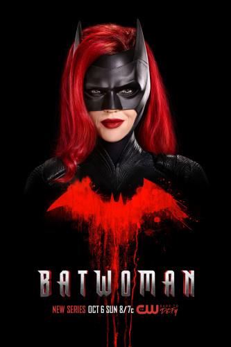 Ray Fisher, Gal Gadot, Ruby Rose : chez Warner Bros, des super-héros sous pression ?