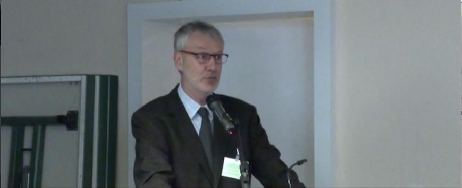 Décès de l'archiviste paléographe Benoît Van Reeth, père de la philosophe
