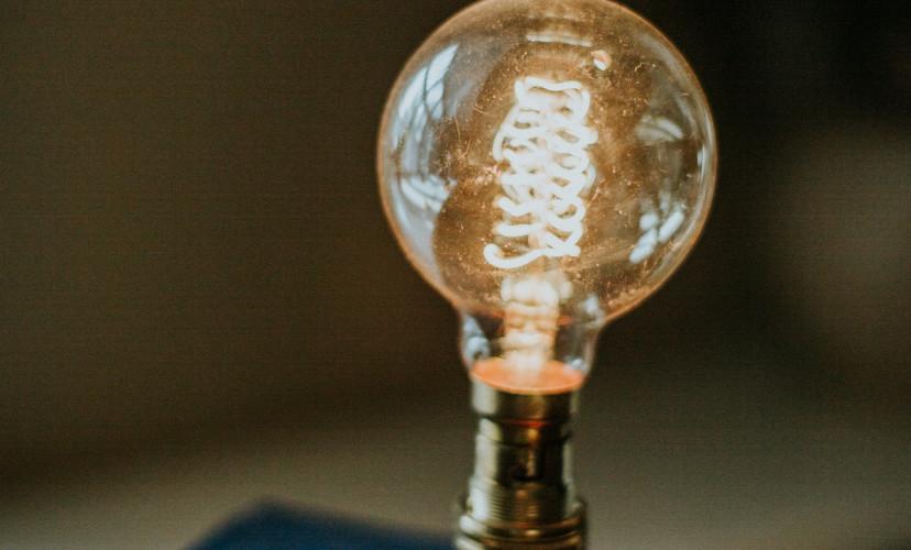 Création de l'Institut Histoire et Lumières de la pensée, avec un prix littéraire
