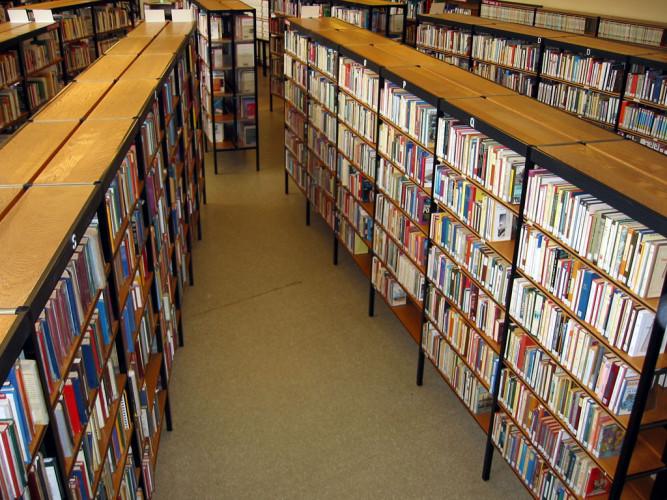 L'inventivité en bibliothèque à l'honneur en Nouvelle-Aquitaine