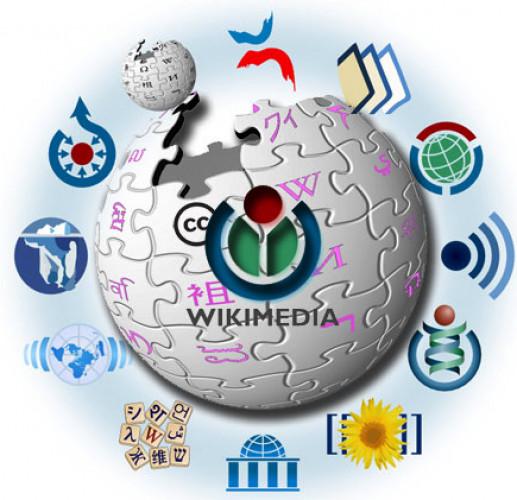 """L'IFLA s'associe à Wikimedia pour """"partager l'information et la connaissance"""""""