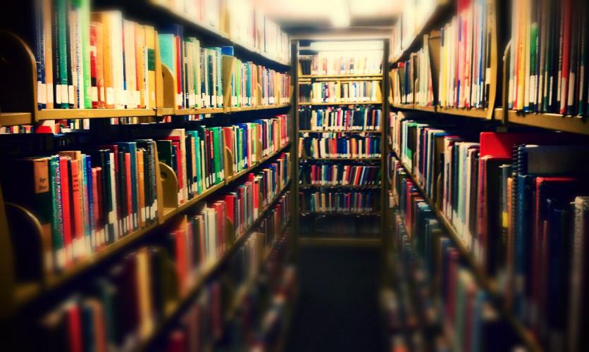 Une aide de 1,25 million de dollars pour les bibliothèques américaines