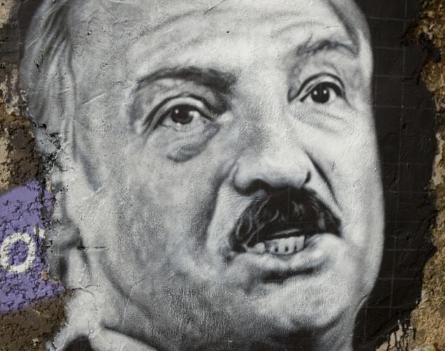 Biélorussie : auteurs, éditeurs et lecteurs visés par la répression