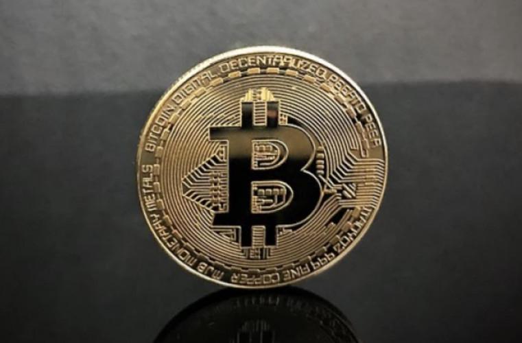Bitcoin : lecture théorique et pratique pour débutant
