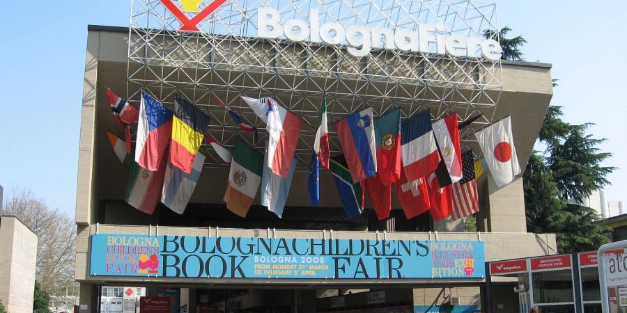 Pandémie 2021 : la Bologna Children's Book Fair, entre défis et opportunités
