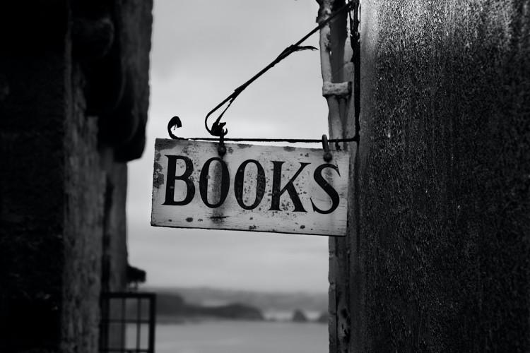 Bookshop : bouée de sauvetage pour les libraires indépendants