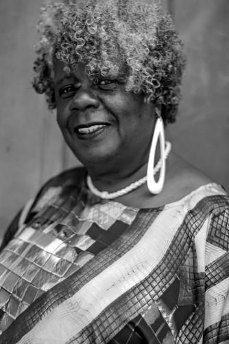 Traduire Conceição Evaristo, la Toni Morrison brésilienne