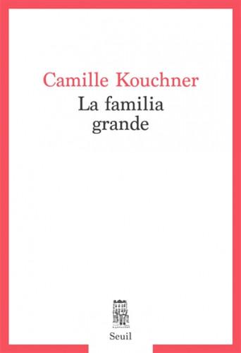 """Camille Kouchner : """"L'inceste n'est pas la liberté.""""C'est un crime."""