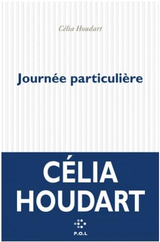 Célia Houdard : Voyage autour d'une photo