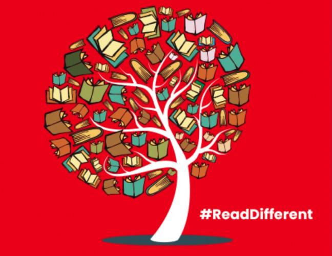 Feltrinelli : promouvoir la petite édition en librairie