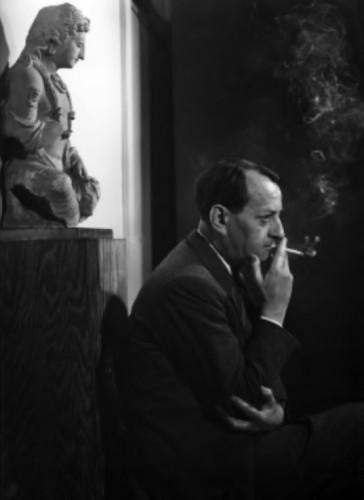 Engagement et art : nouvelle sélection du Prix André Malraux 2021
