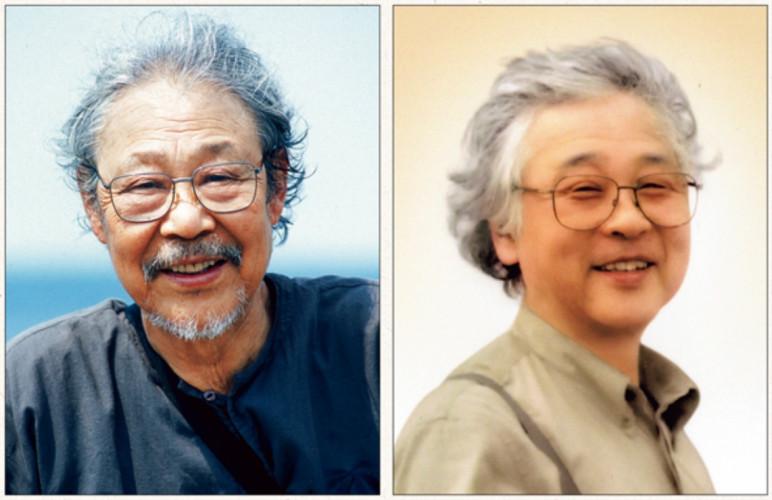 Le Japon perd deux grands mangakas : Shirato Sanpei et son frère Tetsuji Okamoto