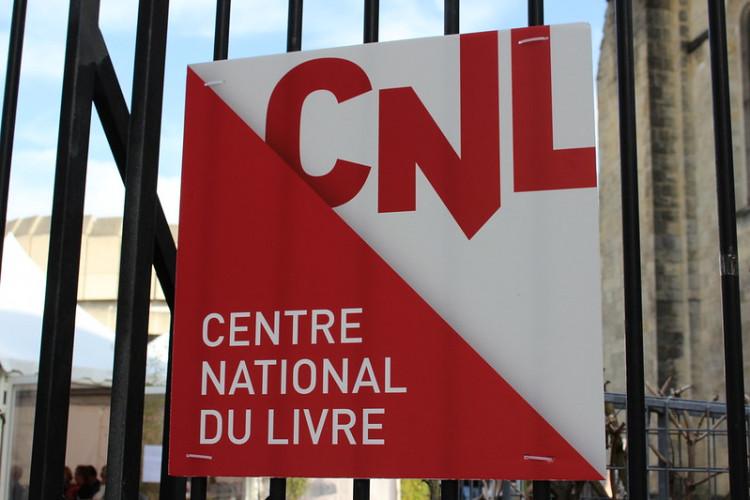 """Aides Covid : """"L'argent ira aux auteurs dans tous les cas""""(CNL)"""
