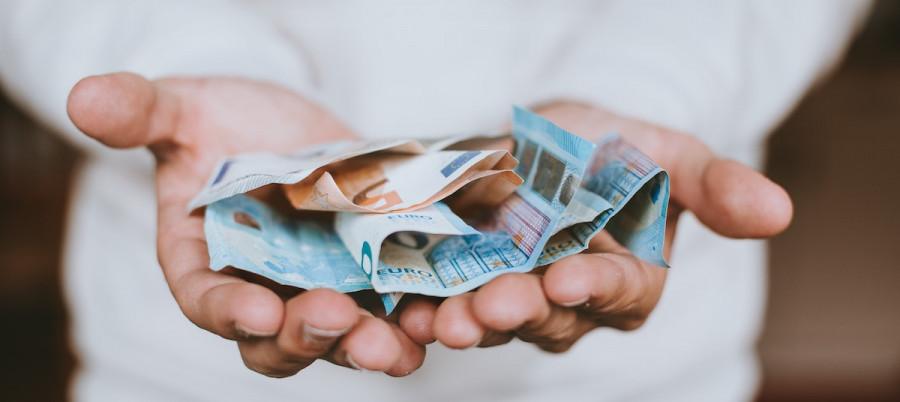 Livre : la Région Île-de-France débloque 260.000 € de subventions