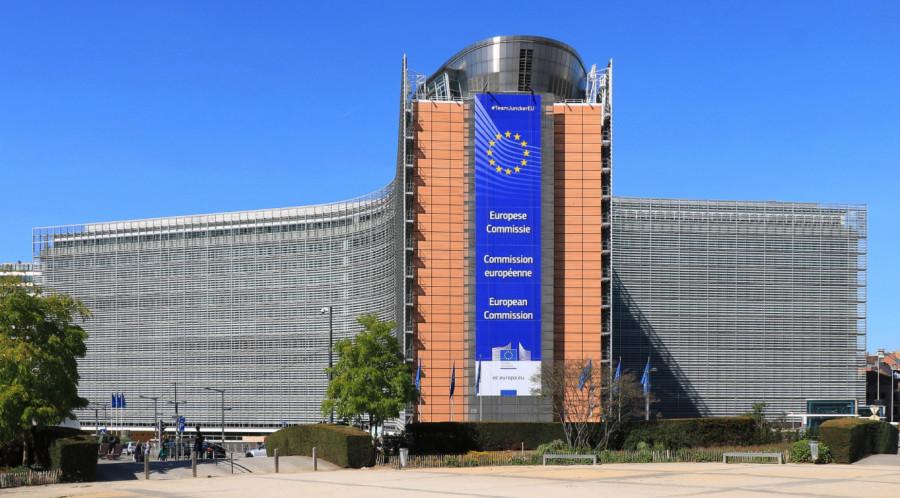 La Commission européenne en conflit avec les éditeurs et auteurs belges