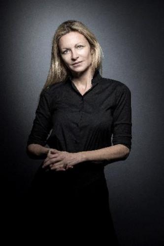Stéphanie Chevrier remplace Vanessa Springora chez Julliard