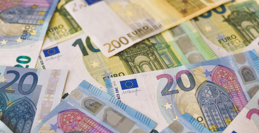 Éditeurs et auteurs se partageront 26,7 millions € de photocopies