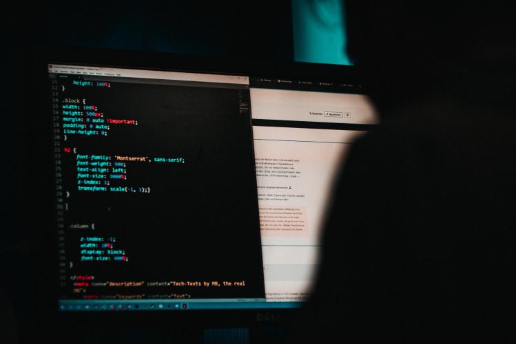 France : une cyber-attaque frappe lourdement un groupe d'édition