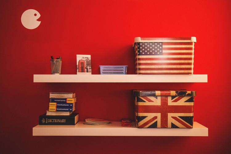 Histoire de l'ebook #7 - Premiers dictionnaires et encyclopédies en ligne