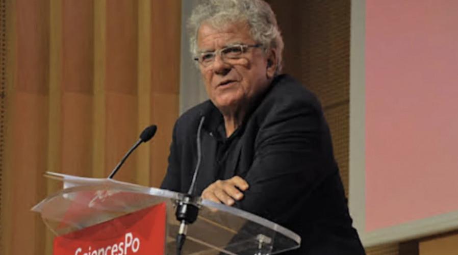 Olivier Duhamel échappe à la justice grâce à la prescription