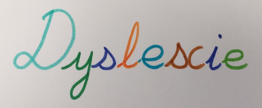 Des romans adaptés pour adultes dyslexiques lancés en Angleterre