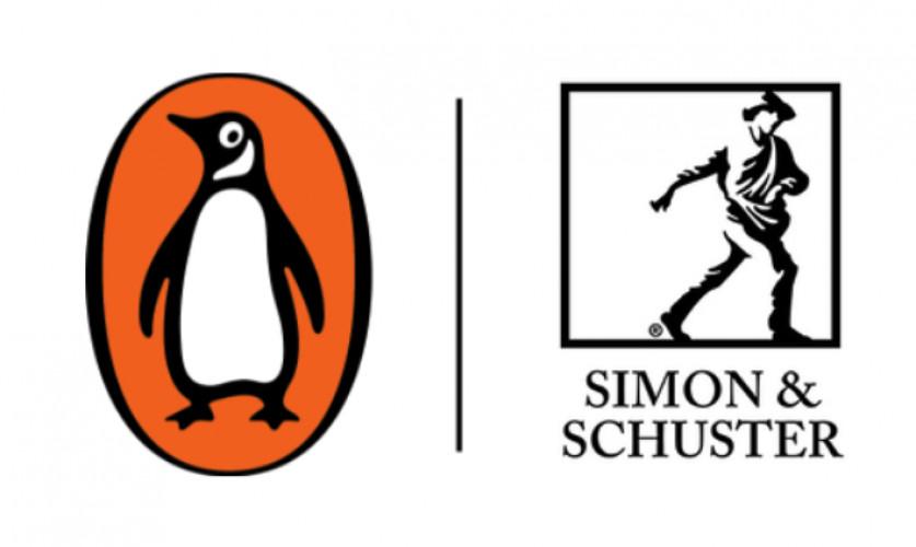 Concurrence : rachat autorisé de Simon & Schuster par Bertelsmann