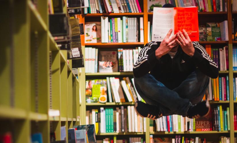 Meilleures ventes, podcasts : Edistat et ActuaLitté s'engagent autour de l'économie du livre