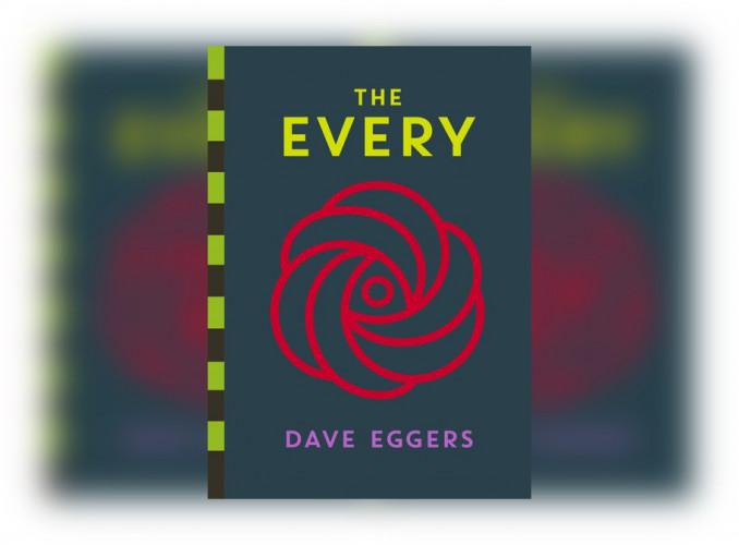 États-Unis : pour son prochain roman, Dave Eggers boycotte Amazon