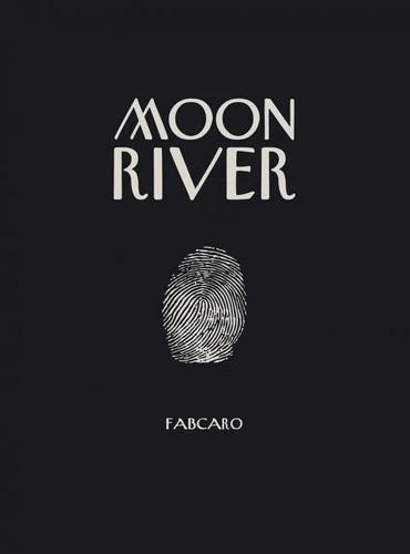 Moon River : Fabcaro dessine des bites sur les joues
